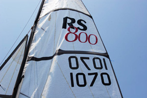 RS 800
